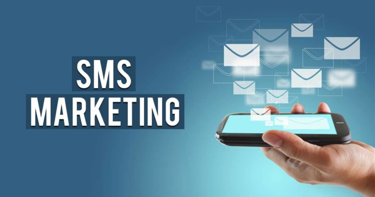 How SMS Marketing Helps Companies Grow?
