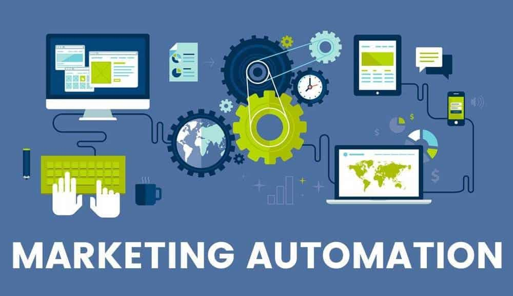 Referral Automation Software